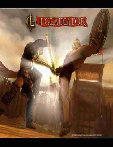 Descargar I Gladiator [MULTI10][HI2U] por Torrent